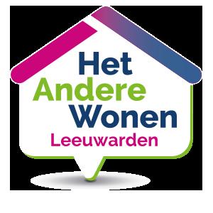 Logo HAW Leeuwarden retina