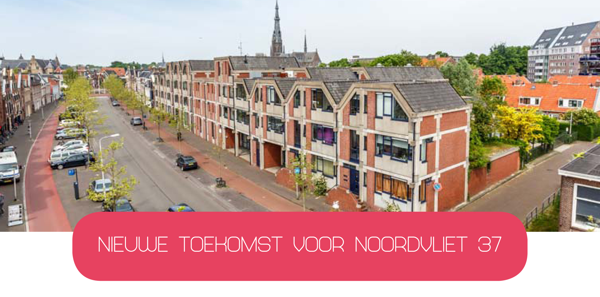 Het Andere Wonen ook in provincie Friesland